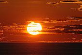 Sun-4