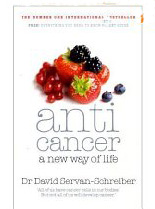 Anti-cancer-book