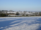 Yorkshire-snow-5