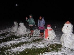 SFH-snowmen-1a