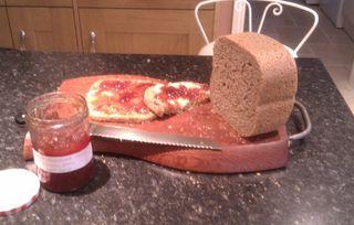 Bread-jam-2