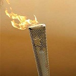 Olympic-Torch-sm